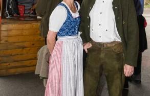 Brauereifest 2012