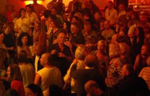 Brauereifest 2015