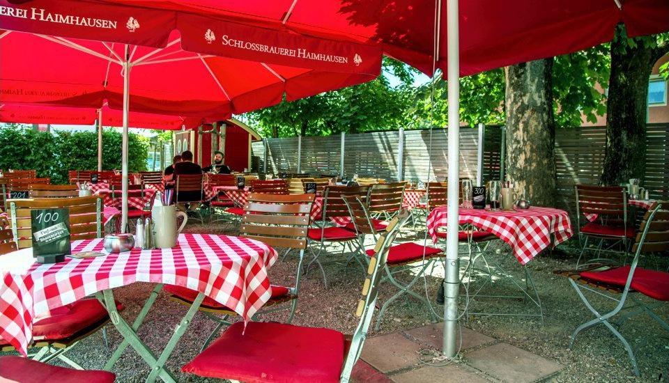 lohhof-biergarten-sommer